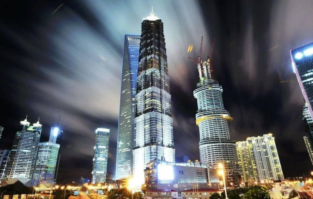 江浙GDP_2020年浙江省各市GDP,杭州宁波遥遥领先,温州绍兴紧追不舍