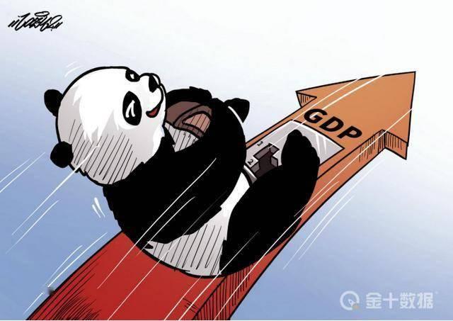 gdp上海_人口普查数据出炉了,那广东、江苏、上海、浙江等31省份的人均...