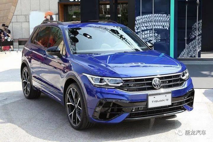 【自主研发】Volkswagen集团计划自己设计自驾车用晶片、现行晶片短缺问题应不会影响电动汽车生产vfk