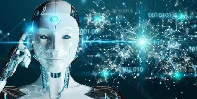 【安永观察】人工智能如何在新冠肺炎疫情期间助力网络安全?