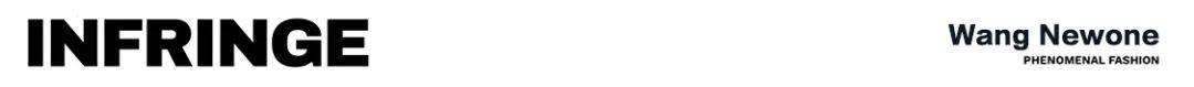 盘点 @ TOP院校时尚专业天盛娱乐app学生的私藏书单!(附:
