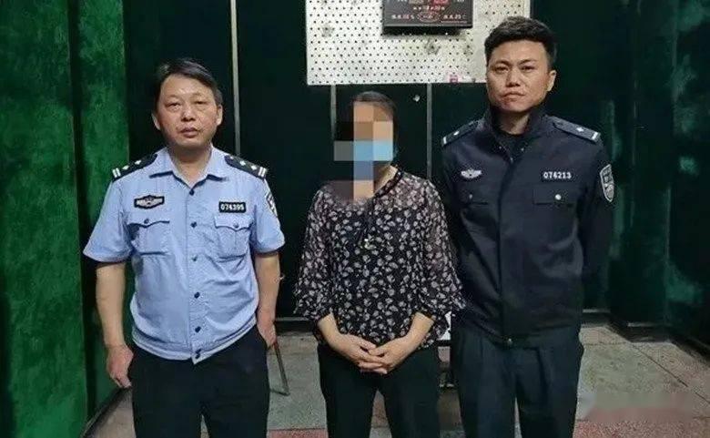 平江县人口_平江警方成功捣毁两个卖淫嫖娼窝点抓获涉案人员7人