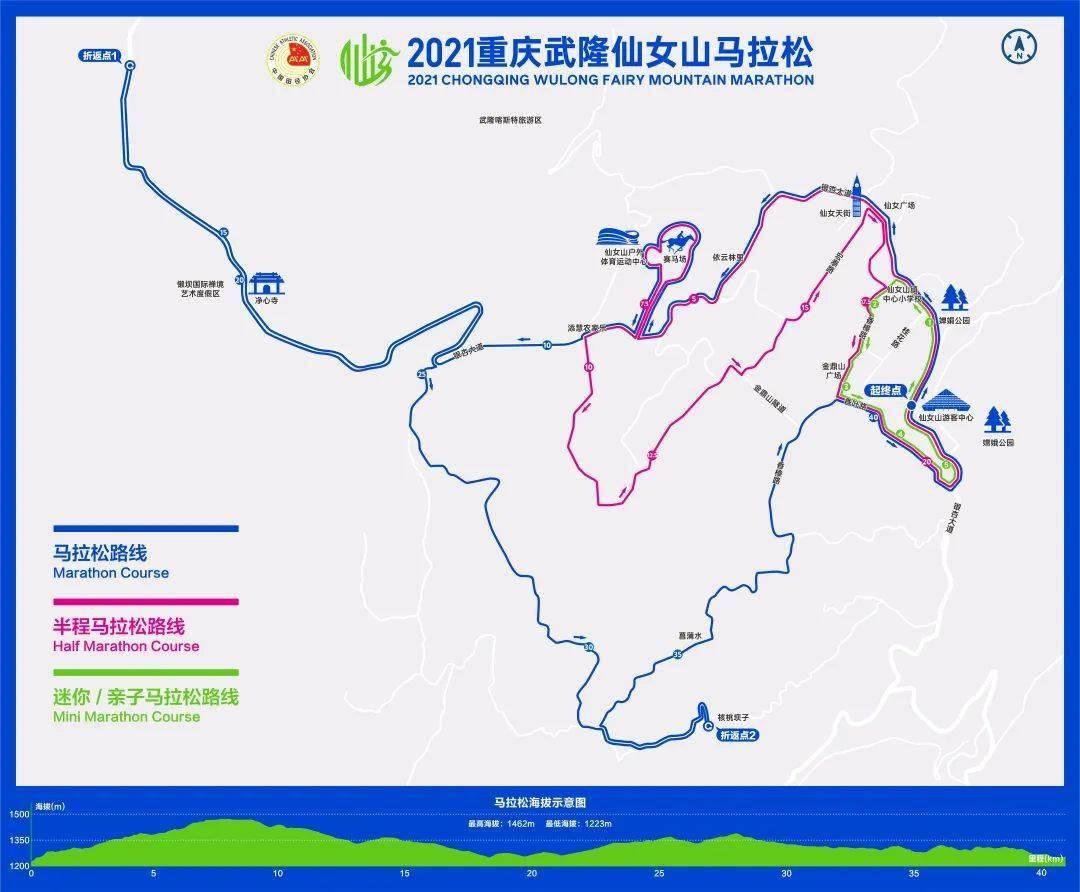 重庆有多少人口2021_全国老人有多少人口