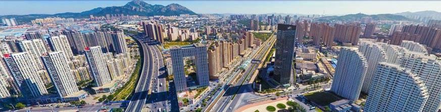 大连开发区gdp_大连金普新区20年GDP接近2080亿,预计今年该国家级新区经济如何