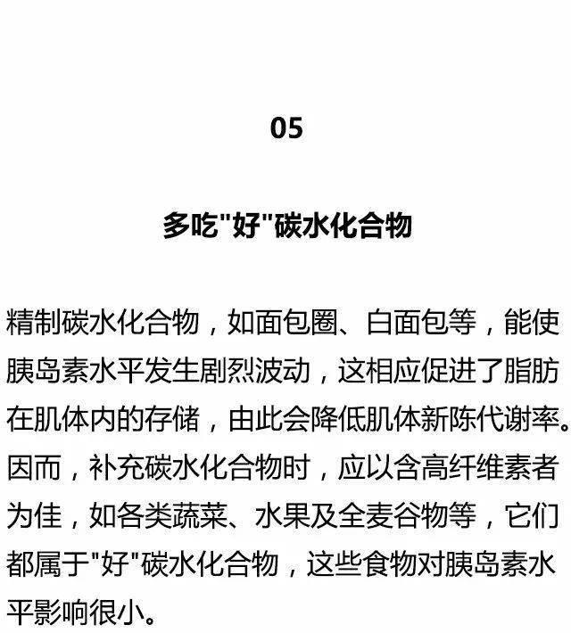 赢咖4平台主管-首页【1.1.4】
