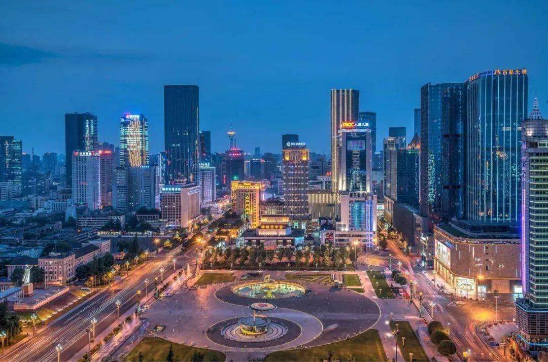 简阳市人口_成都市第七次全国人口普查公报(第三号)——人口性别构成情况