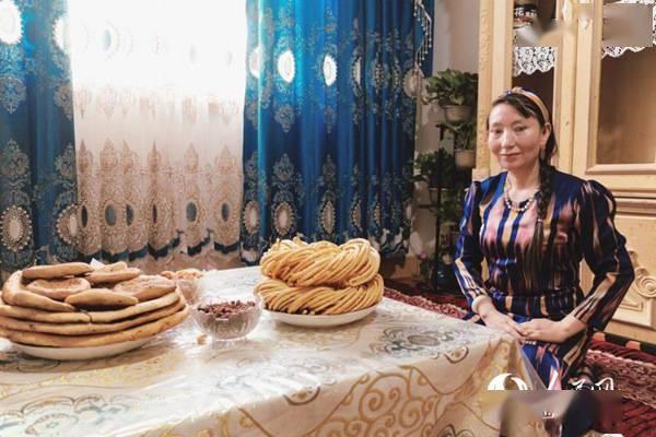 和田有多少人口_在新疆,和田人和北疆人有这么大区别,很多人不知道