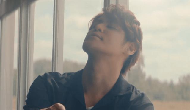 宫野真守单曲「Dream on」完整版MV公开插图(1)