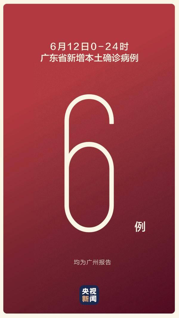 广州+6!张文宏最新发文:病毒是传得快了,但这件事赶快做人类还有赢的机会