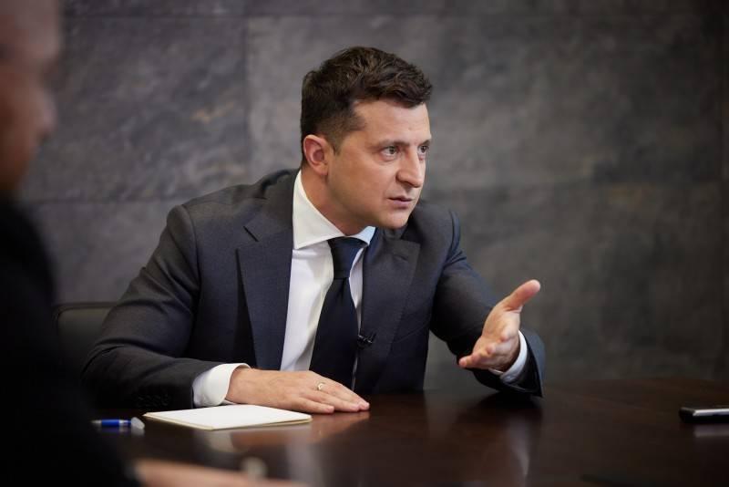 泽连斯基:西方若是不帮,乌克兰将被迫发展出欧洲最强军队