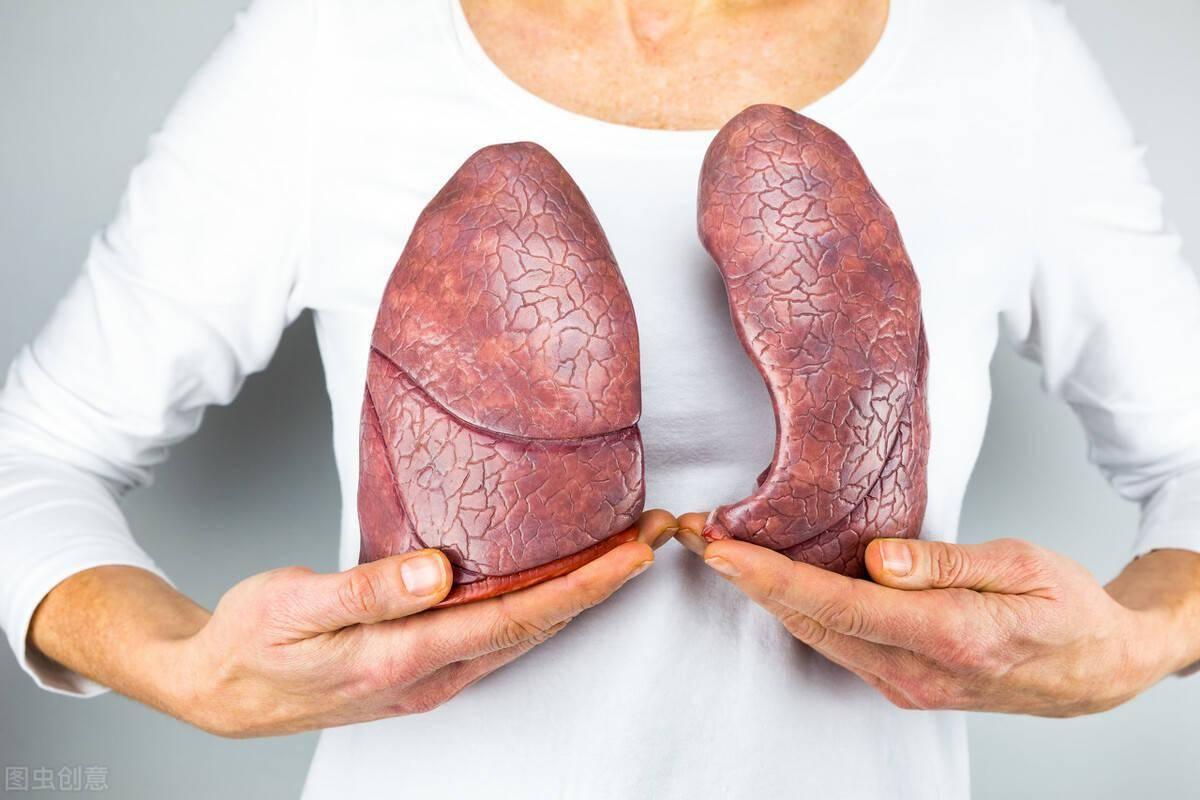 肺癌晚期很灵的中药方  肺癌晚期最佳中药处方