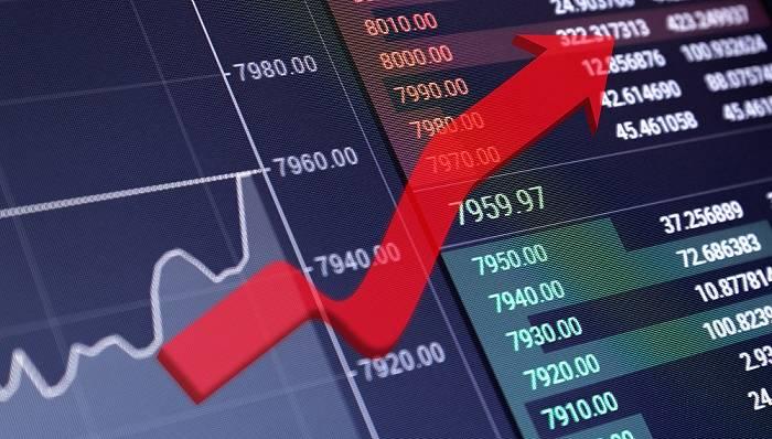 """粵民投""""現身""""第一大股東,中國寶安半年股價翻倍,會拿下實控權嗎?"""