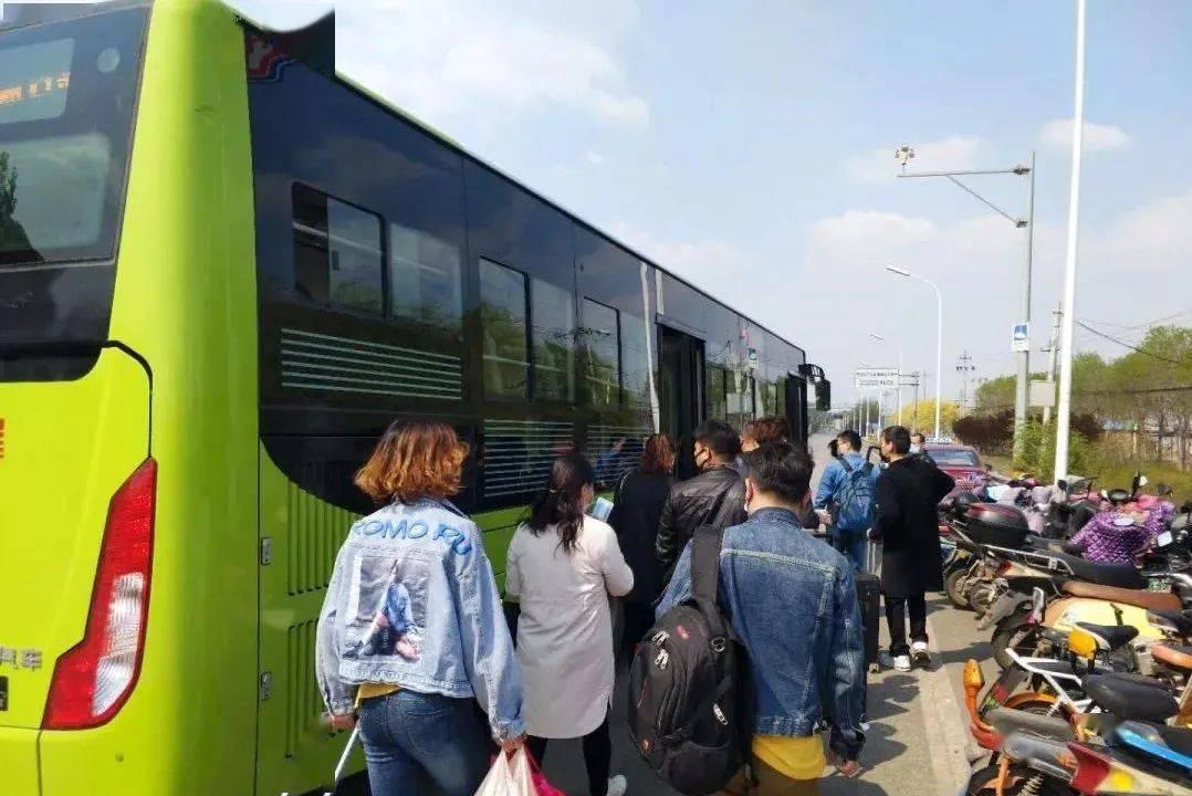 北三县10万人在京上班!决定地铁延伸北三县