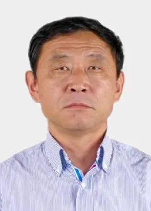 北大荒粮食集团有限公司原董事长史中华接受审查调查-家庭网