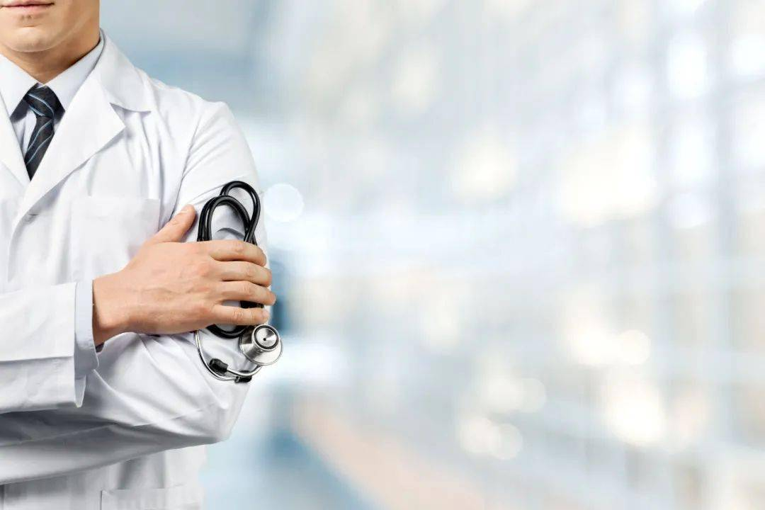 最新血糖控制标准来了 关乎糖尿病人用药、饮食、并发症 你知道吗?-家庭网