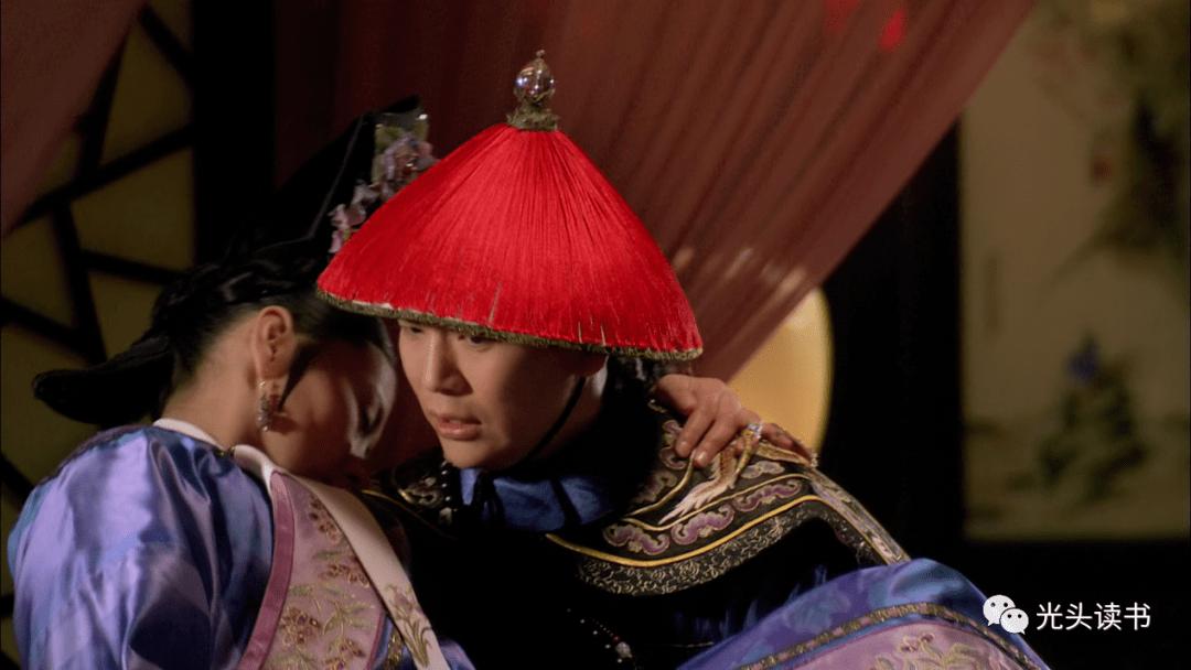 Cặp gian phu dâm phụ Chân Hoàn Truyện bất ngờ tái hợp sau 10 năm, nàng đẹp mặn mà hết sức còn chàng thì sao? - Ảnh 8.