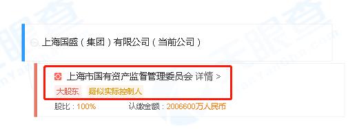7.8万股民沸腾了!爆雷股迎来重磅利好:上海国资出手,接盘这家ST股!股价已暴涨超70%