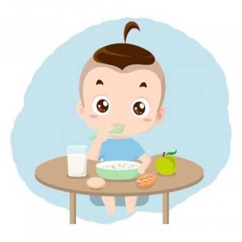 暑假是用来长高的!教你怎么给孩子安排饮食-家庭网