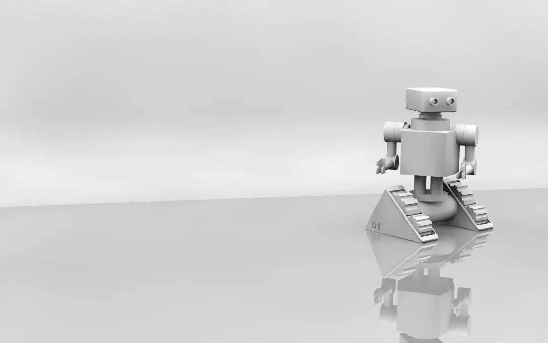 软件测试实训 界面自动化测试工具Selenium IDE 录制回放