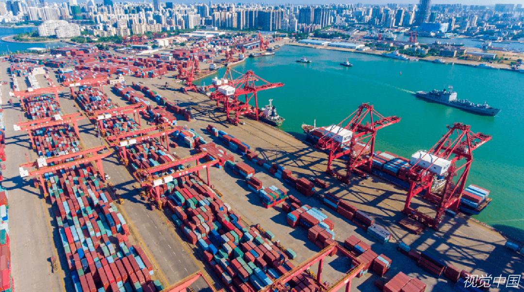 海南省2019年gdp_海南上半年GDP增速排全国第二投资增速继续加快