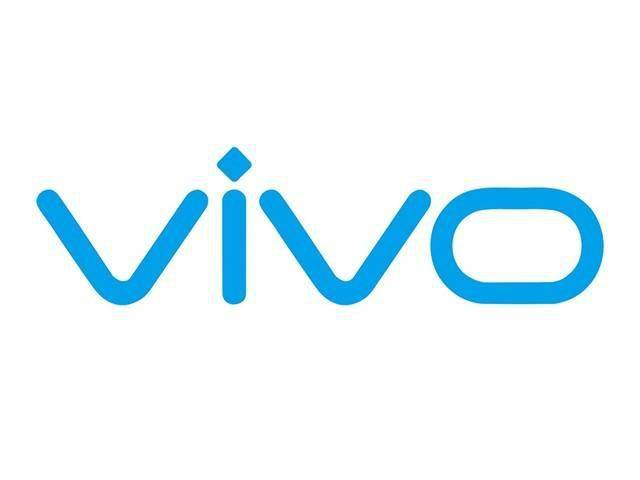 vivo自研影像芯片,为自主创新研发打头阵?_用户