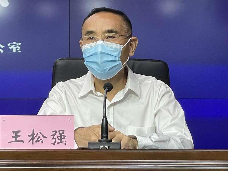 郑州疫情主要发生在境外入境人员定点收治医院内部ul6