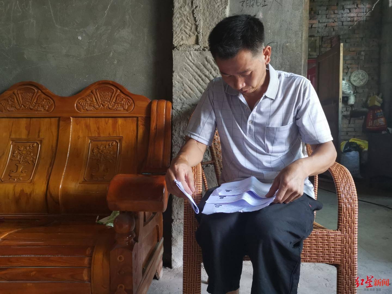 昭通一高中生被班主任酒后体罚坠楼死亡 涉事教师入职不足一年