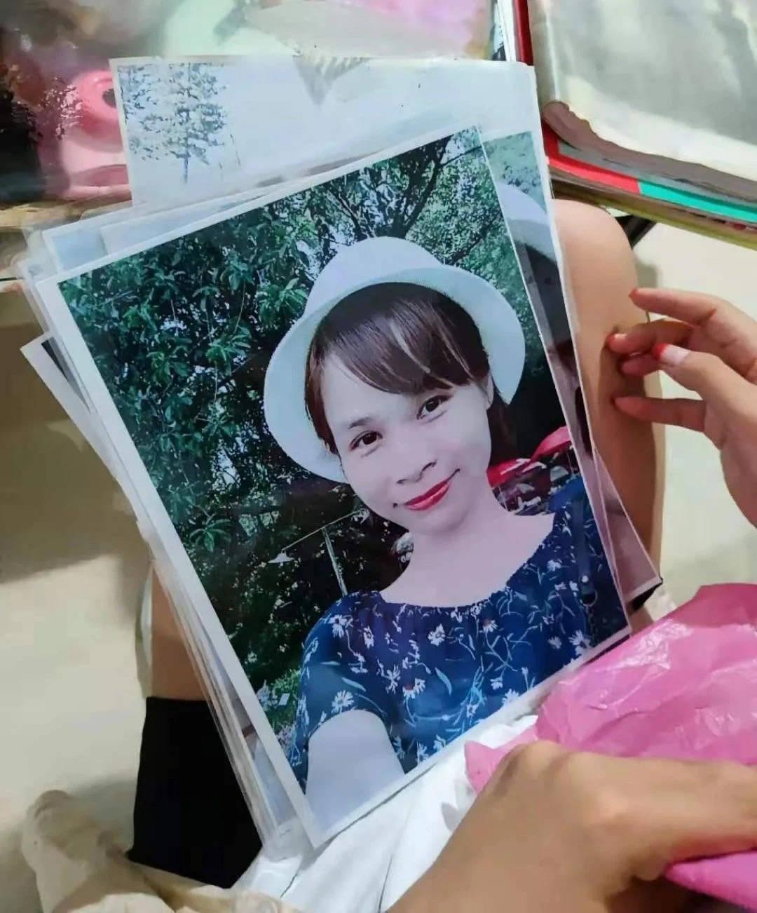 深圳一护士防疫值班时脑溢血死亡留下自闭症孩子,官方:正积极跟进