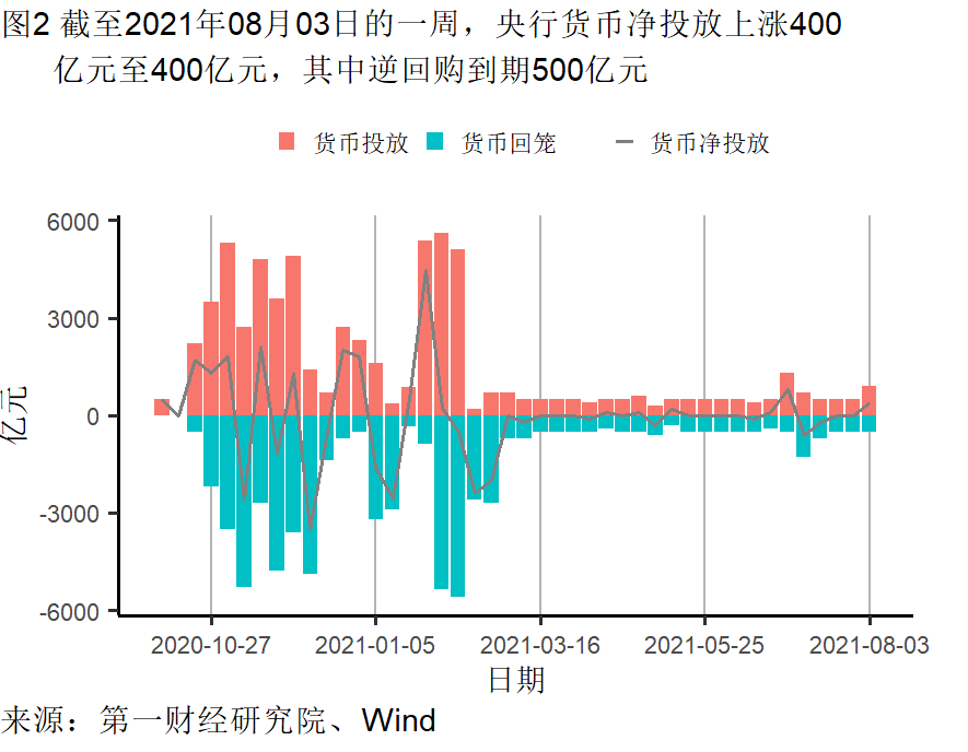 奥运双城记丨田径:中国表现充满惊喜 世界格局正在改变