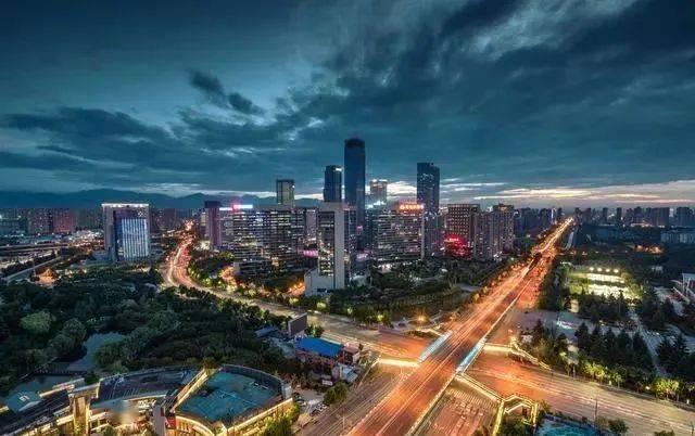 金华各区县2021gdp_2021年一季度重庆各区县GDP出炉,渝北遥遥领先坡区第二江北第三
