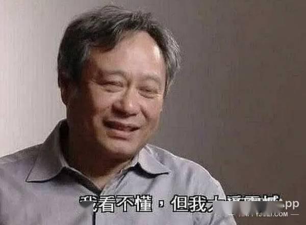 陈岚反复发声回应霍尊 不是不认识他?为什么越来越像妈妈