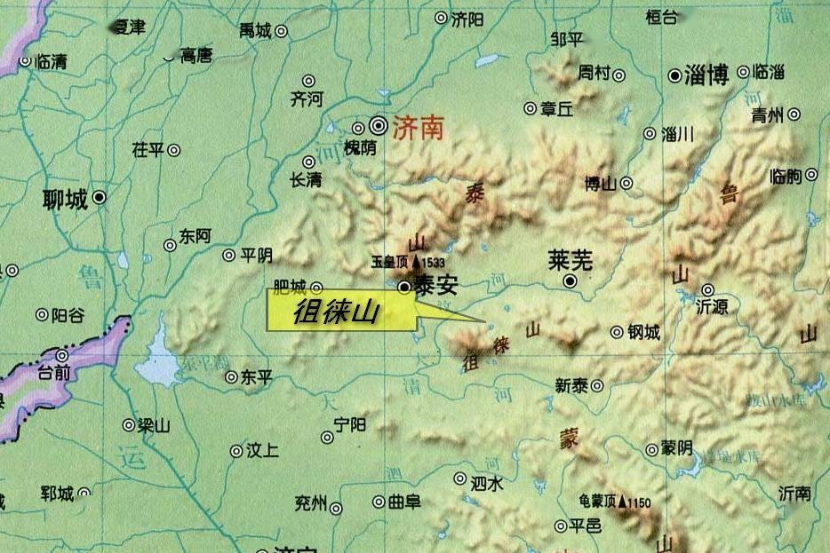 泰安旅游人口_泰山区:文化旅游深度融合实现高质量发展