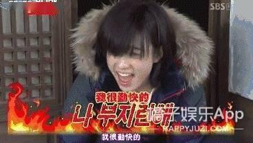 还记得《灿烂的遗产》中的韩孝珠吗?你拍过美剧吗?