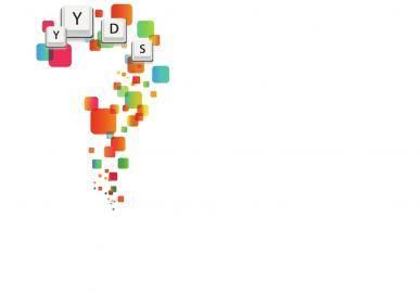 """""""yyds""""是个啥密码?"""