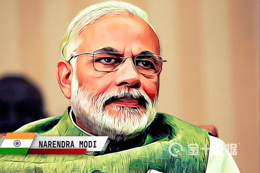 印度GDP增长速度_亚行预测:2021年,越南GDP增速3.8%,印度10%,韩国4%,中国呢...