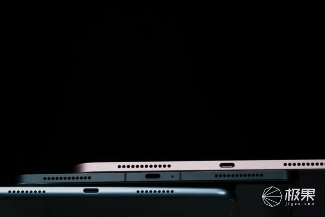 小米平板5 Pro,华为MatePad 11,iPad Air 4