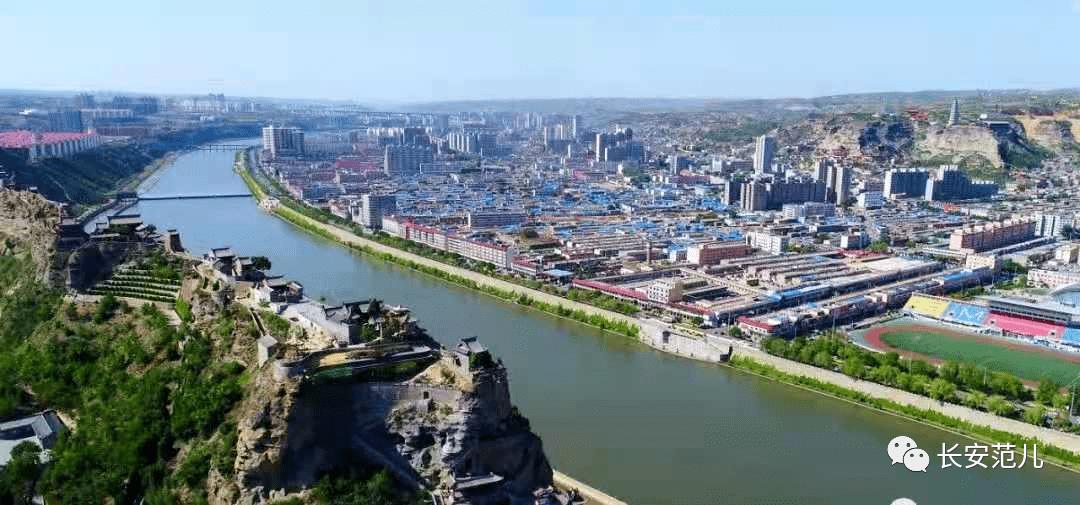 昆山2021年人均gdp是多少_时政 今年第一季度中国GDP同比增长6.8