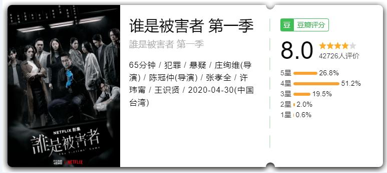 绝对!这是中国戏剧能有的标准吗?