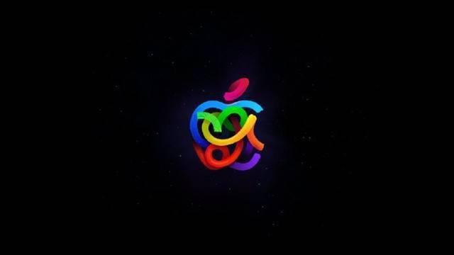 iPhone 13卖脱销 苹果市值却暴跌3000亿