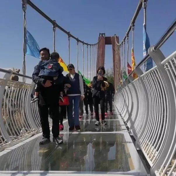 临夏县:中秋小长假接待游客2.09万人 实现旅游综合收入 1115.21万元