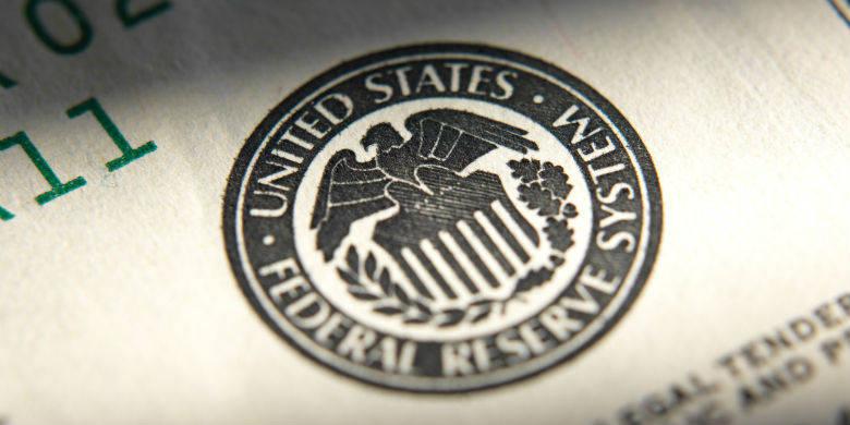 9月美联储议息会议鲍威尔讲话较鹰派 缩减资产购买规模信号强烈