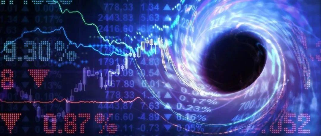 突发!哈尔滨本土确诊+15!关键利率飙升,美股大涨500点,银行能源股嗨了!疫苗加强针来了,巨头暴涨…