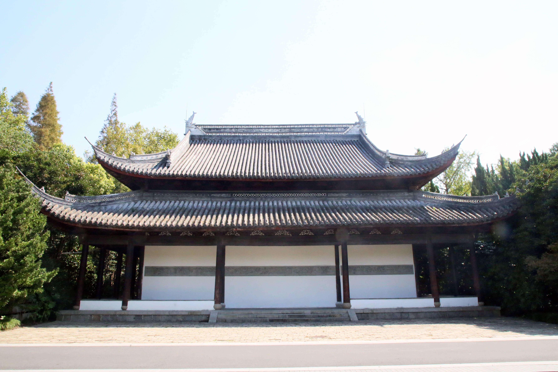 《孔子周游列国》砖雕作品亮相宝山孔庙大成殿,还原师者仁厚爱人生动形象