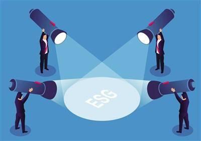 披露ESG信息的 A股公司占比不足三成 未来驱动因素有哪些