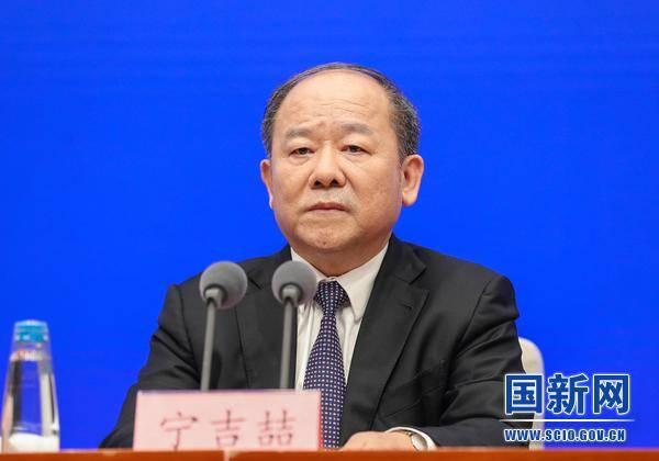 国家发改委:总体上看,中国人口红利依然存在