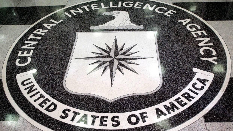 """外网最新消息!CIA数十名海外线人被杀被捕或被策反,忙发电报敦促加强""""线人管理"""" (图2)"""