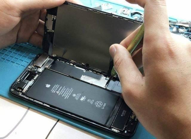 女生维修手机后收到自己的裸照 维修员悲剧了