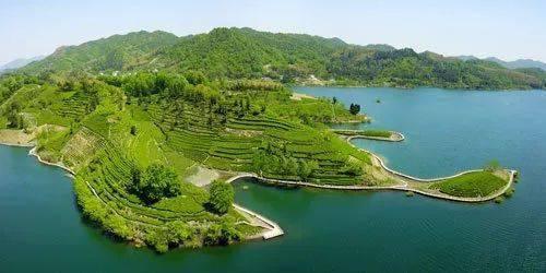 安徽六安:文旅融合激发乡村振兴新动能