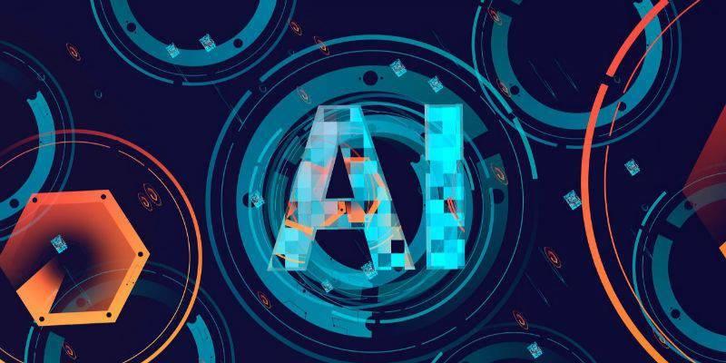 小冰CEO李笛:今天的AI还处于蛮荒时代,迅速实现未来商业化是不对的