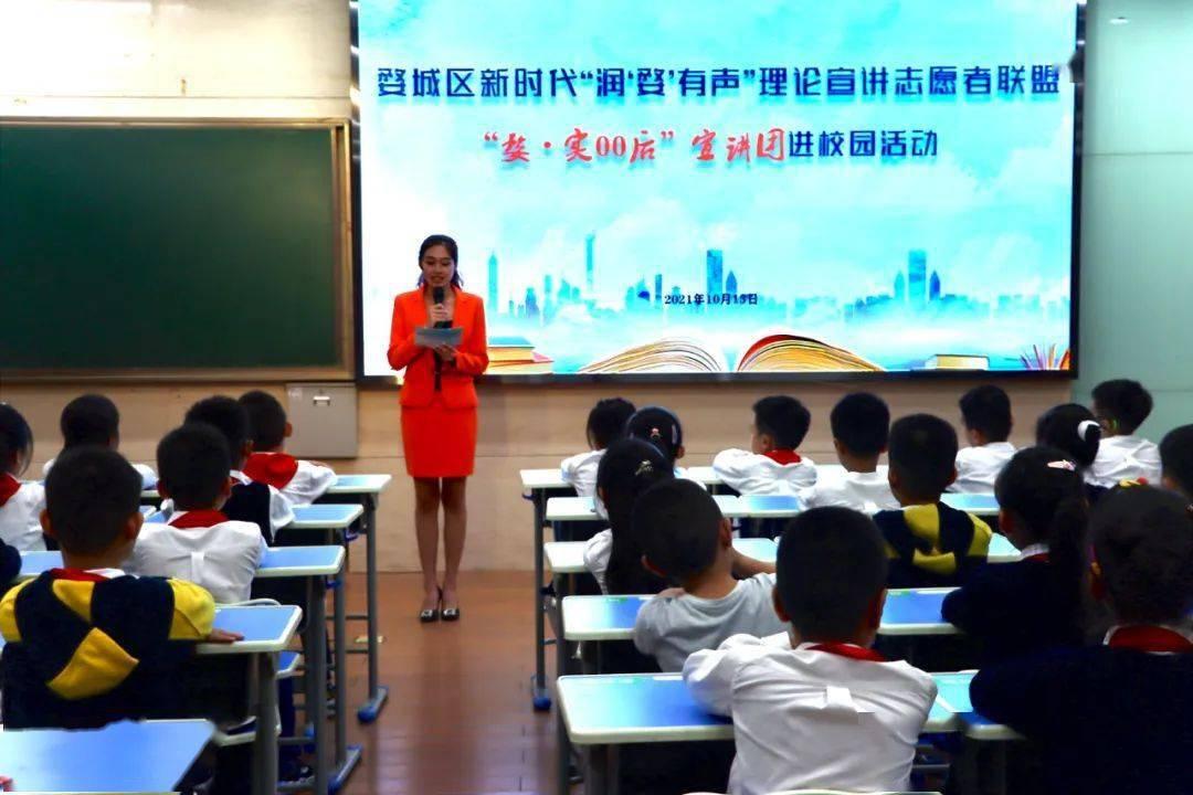 http://www.edaojz.cn/difangyaowen/1043475.html